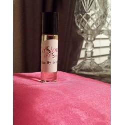 1/3 oz Rise Type Body Oil by Beyonce